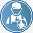 Logo von Pnebo Gesellschaft für Reifengroßhandel und Logistik mbH